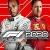 f1-2020-formula-1-2020-cena-srbija