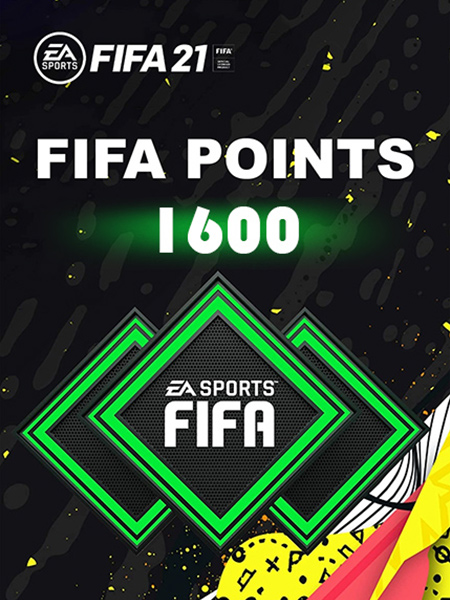 fifa-fut-poeni-fut-1600-cena