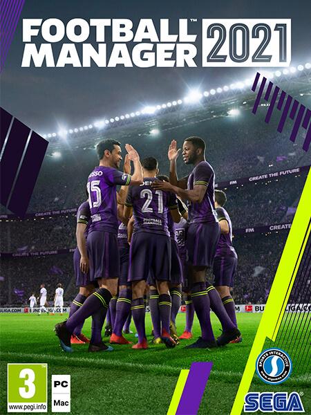 football manager 2021 fm21 cena srbija