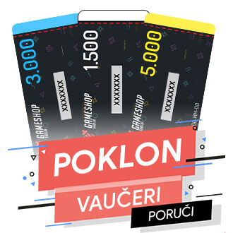 gaming-poklon-vauceri-kartice