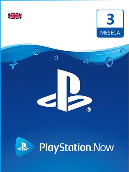 playstation-now-kartice-2-meseca-cena-srbija