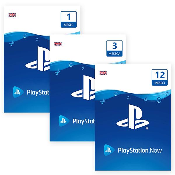 playstation-now-kartice-cena