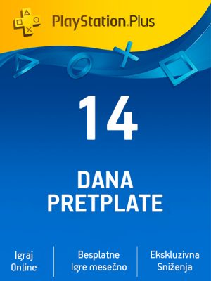 playstation-plus-cena-srbija-prodaja-14