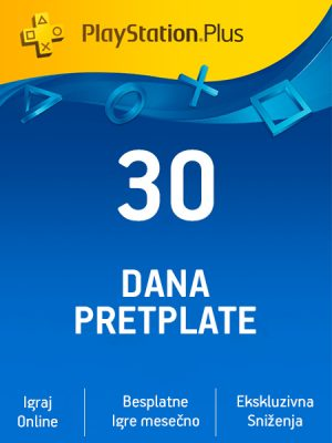 playstation-plus-cena-srbija-prodaja-30