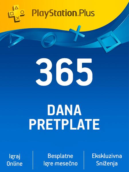playstation-plus-cena-srbija-prodaja-365