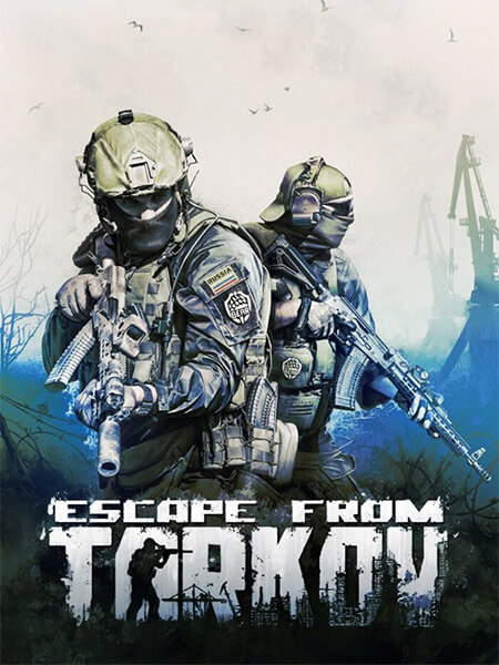 Escape from Tarkov cena srbija