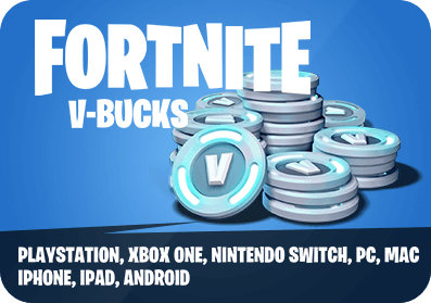 fortnite v bucks cena srbija menu