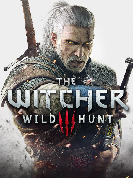 The Witcher 3 Wild Hunt cena srbija kupovina