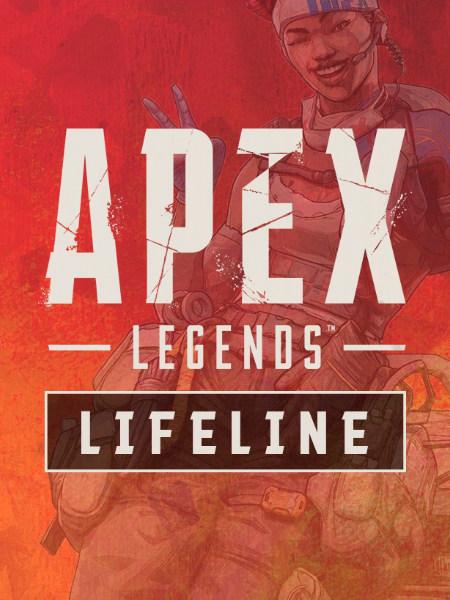apex legends lifeline cena srbija kupovina.jpg