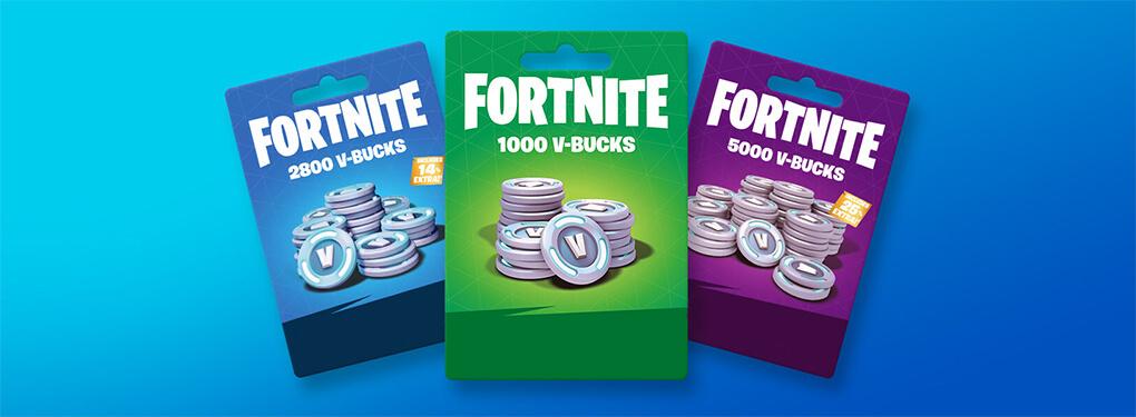 fortnite-v-bucks-playstation-usa cena prodaja