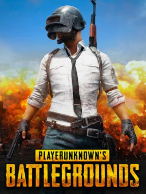 playerunknowns-battlegrounds pubg cena srbija prodaja