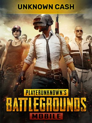 pubg mobile unknown cash dopune cena srbija
