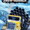 snowrunner cena prodaja srbija