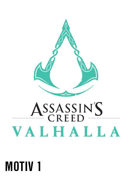 Assassins Creed Valhalla solja cena srbija