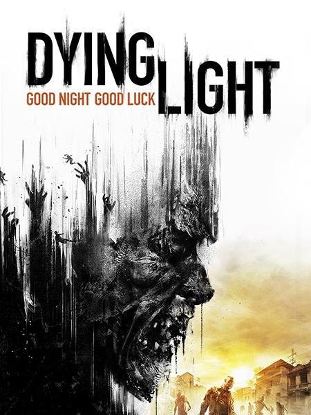 Dying Light cena srbija prodaja
