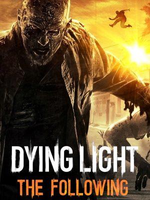 Dying Light – Enhanced