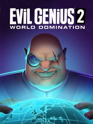 Evil Genius 2 World Domination cena prodaja srbija