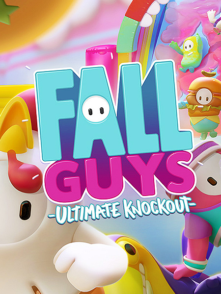 Fall-Guys-Ultimate-Knockout-pc-cena-srbija-prodaja