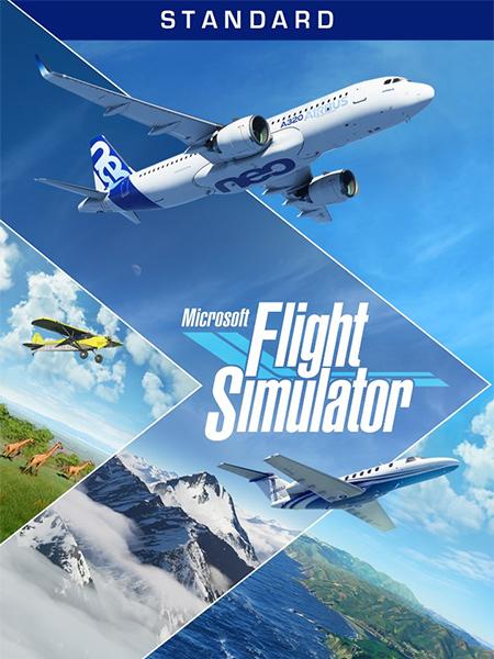 Microsoft Flight Simulator cena srbija prodaja