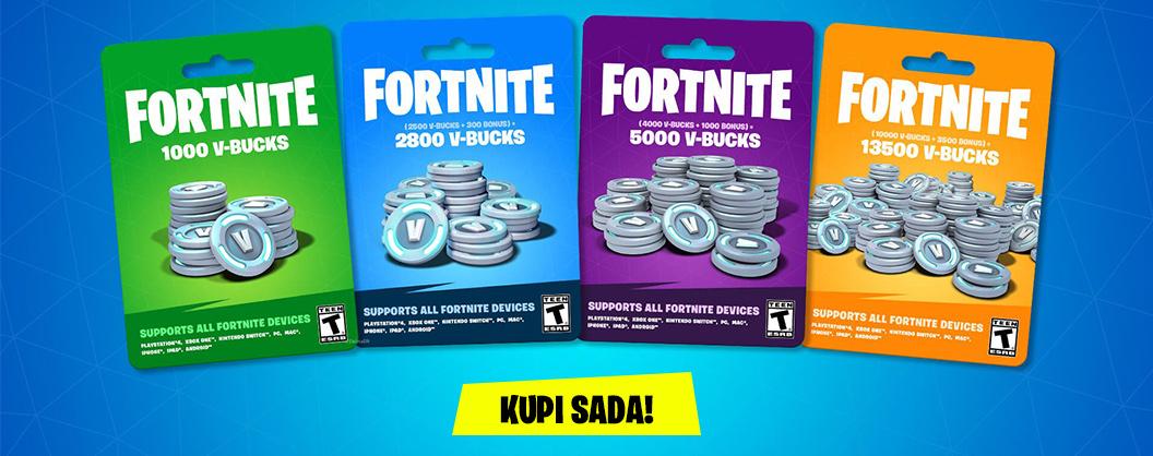 fortnite-v-bucks-prodaja-srbija-cena-c