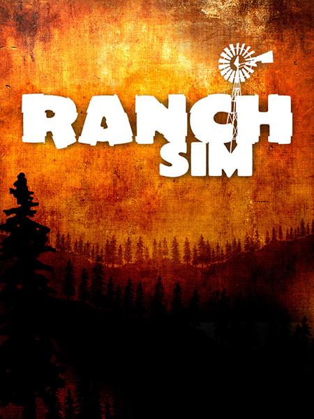 ranch simulator cena srbija prodaja