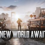 Stiže nam Undawn – Survival, PVP, PVE, Open-World igra