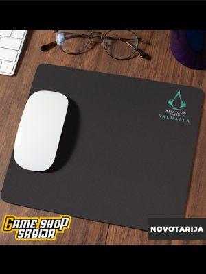 Assassin's Creed Valhalla Podloga za miša