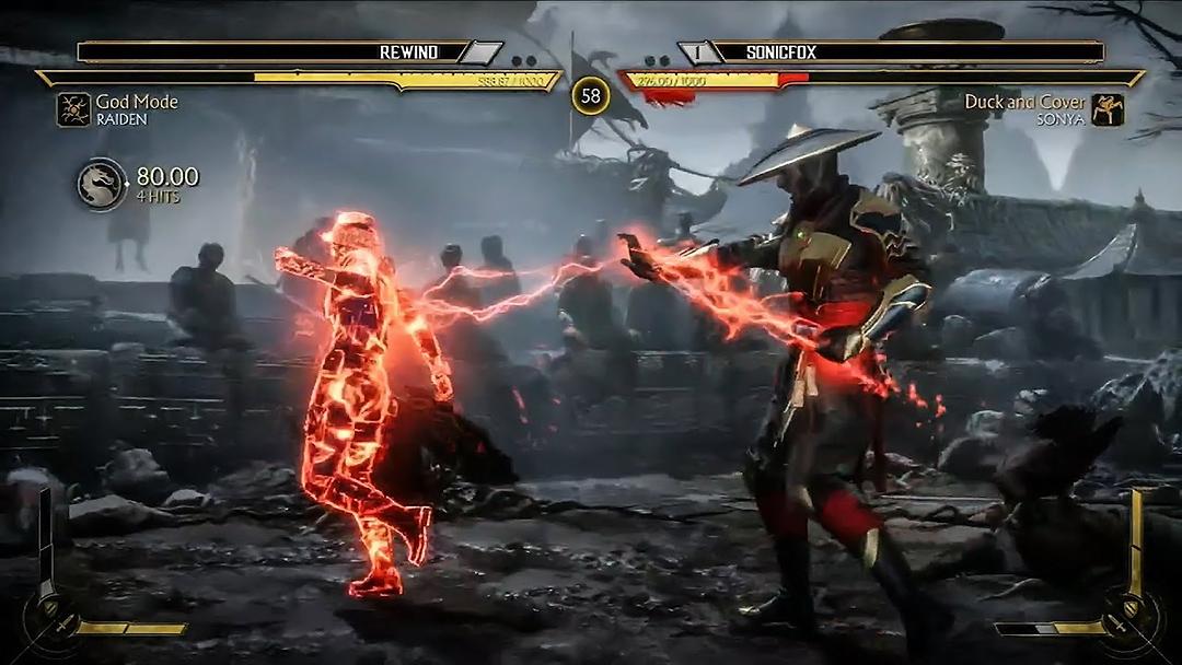 Mortal-Kombat-11-cena-prodaja-srbija-gameplay