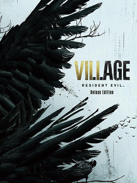 Resident-Evil-Village-deluxe-cena-prodaja-srbija
