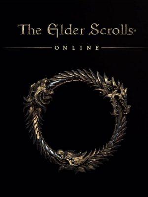 The Elder Scrolls Online cena prodaja srbija