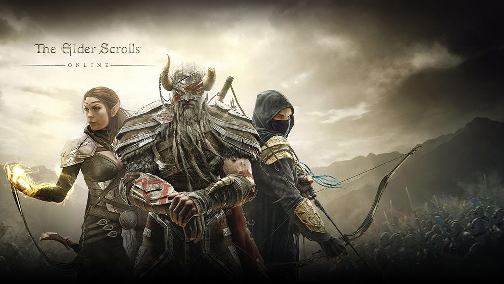 The-Elder-Scrolls-Online-prodaja-cena