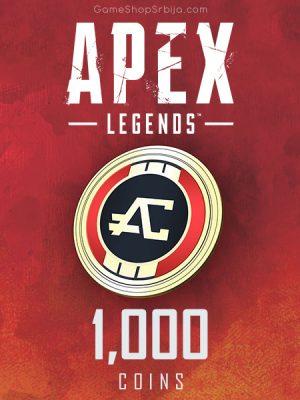 apex-legends-coins-1000-cena-srbija-prodaja
