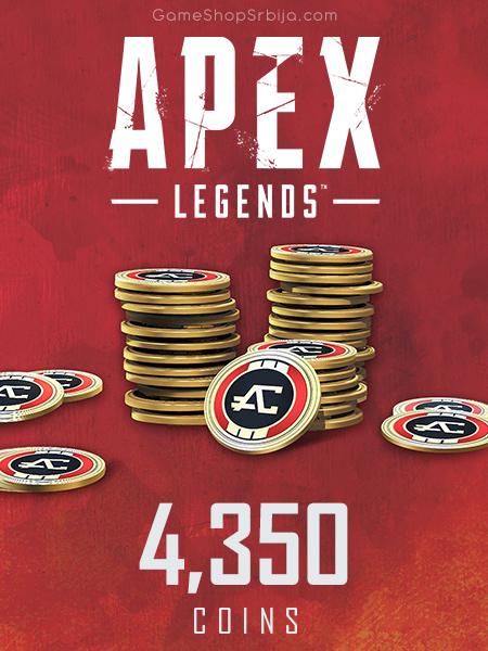 apex-legends-coins-4350-cena-srbija-prodaja