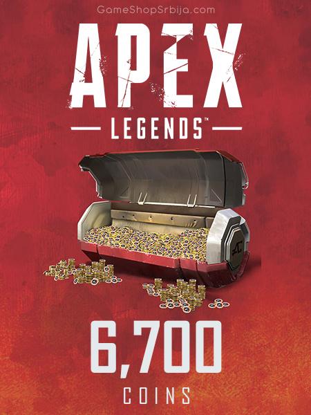 apex-legends-coins-6700-cena-srbija-prodaja