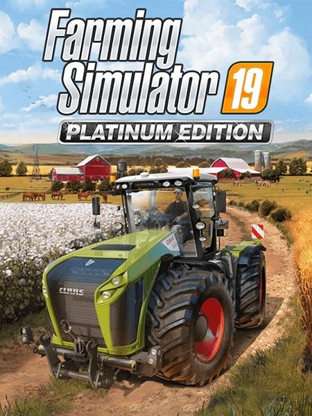 farming-simulator-19-cena-prodaja-srbija-p