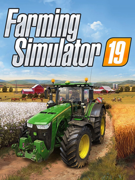 farming-simulator-19-cena-prodaja-srbija-s