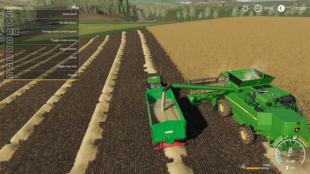 farming-simulator-19-prodaja-cena-srbija