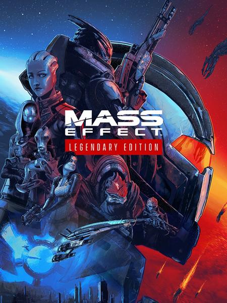mass effect legendary edition cena prodaja srbija