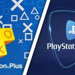 Razlika između PlayStation PLUS i PlayStation NOW
