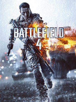 battlefield-4-cena-prodaja-srbija