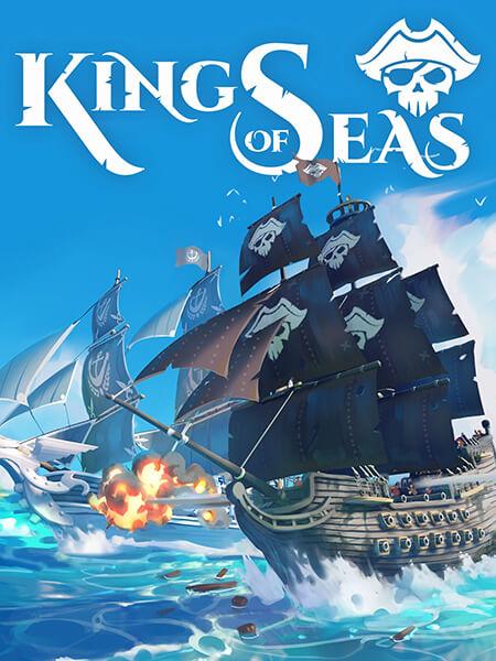king of seas cena prodaja srbija