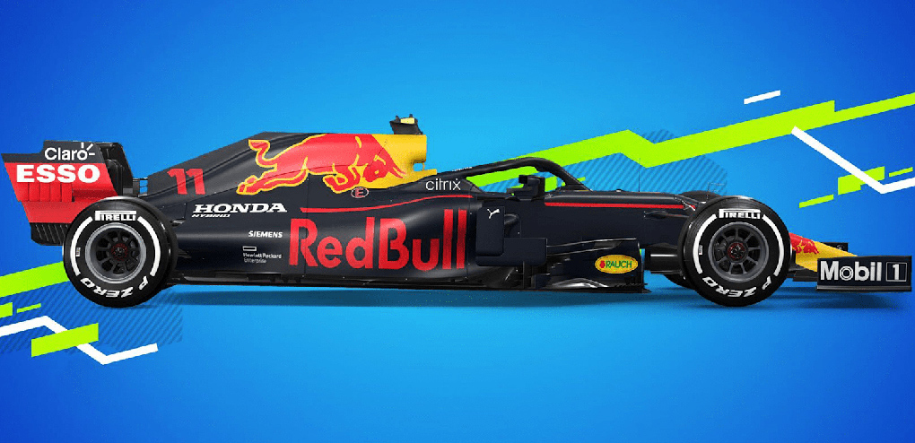 f1 2021 formula 1 cena prodaja srbija
