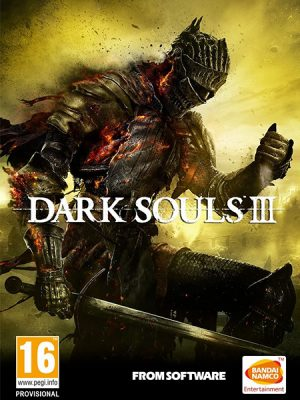 dark-souls-3-cena-prodaja-srbija